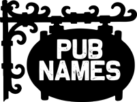 UK Pubnames Logo